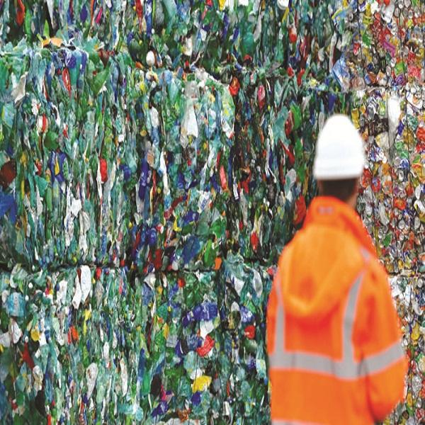 Cité évolutive (Bourouba) : Collecte des déchets ménagers défaillante