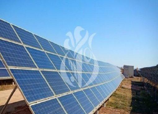 مشروع ديزرتيك: مشاورات لإطلاق مشاريع لمحطات شمسية