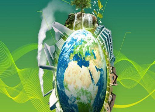 Nouvelles règles pour encourager l'importation des équipements peu consommateurs d'énergie