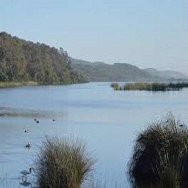 Une nouvelle stratégie pour préserver les oueds et leurs écosystèmes :Ressources en eau