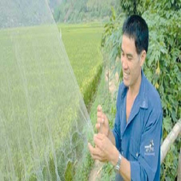 لتعزيز اقتصادها وتوفير الوظائف :كوريا الجنوبية تنفق 95 مليار دولار على مشروعات خضراء