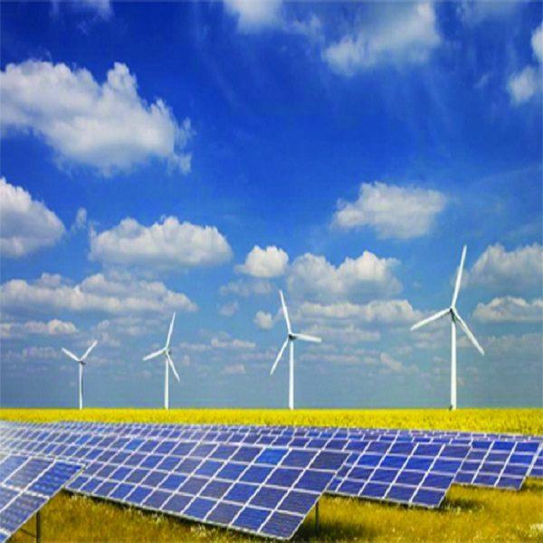 L'Etat face au double défi technique et technologique :Accélération du développement des énergies renouvelables et de l'industrie minière