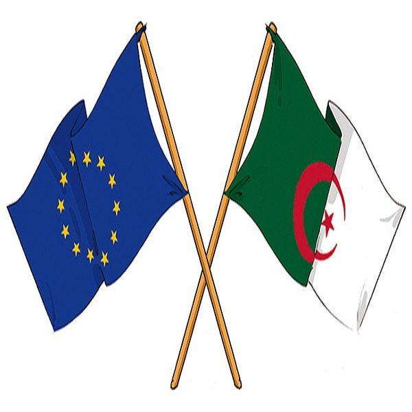 Algérie-Union européenne : il y a un avant et un après 2019