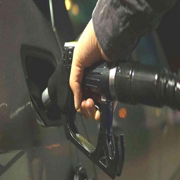 Abandon de l'essence super avec plomb en Algérie : Le ministère explique