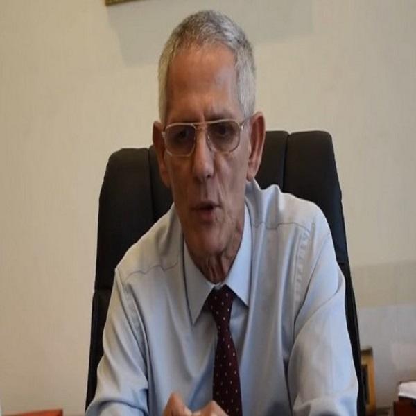 السيد آيت علي براهم يدعو المؤسسات البريطانية إلى استغلال فرص الشراكة في الجزائر