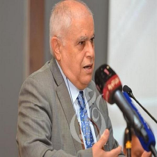 Attar: l'Algérie veut développer une coopération bénéfique avec les pays africains