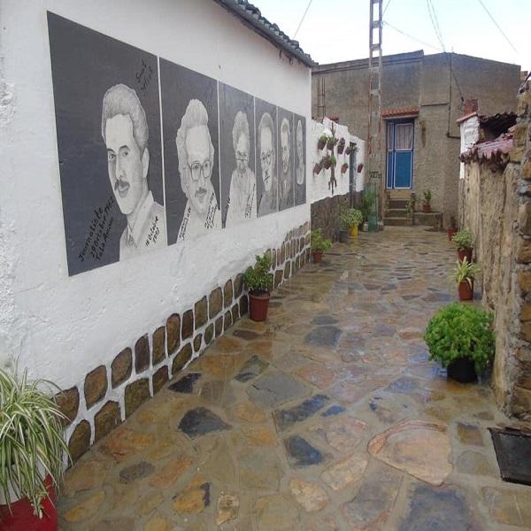 Concours du village le plus propre à Béjaïa : Aguemoune Nath Amar décroche le 1er prix