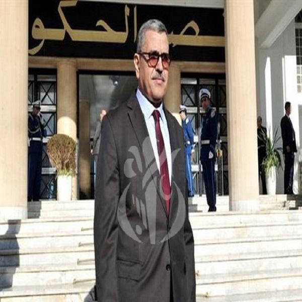 الوزير الأول يدشن بباتنة المدرسة الوطنية العليا للطاقات المتجددة