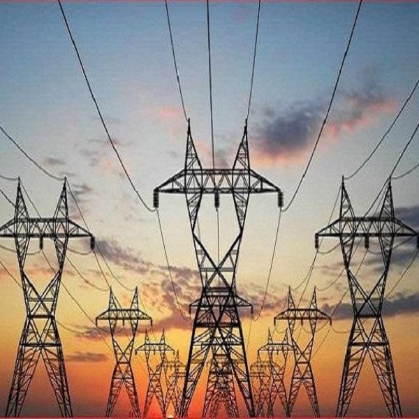 Energie: le taux national d'électrification a atteint plus de 98% à fin 2019