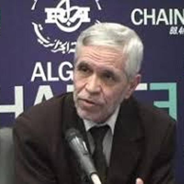 Efficacité énergétique: l'Algérie sollicite l'expertise du PNUD