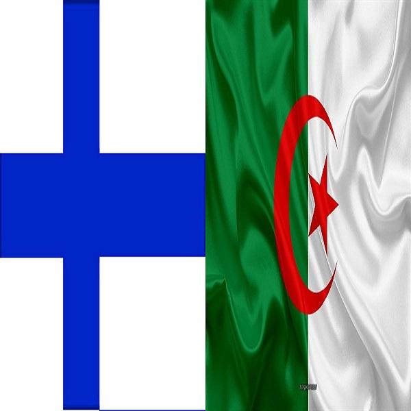 Dessalement d'eau de mer et d'eaux saumâtres:Une entreprise algéro-finlandaise innove