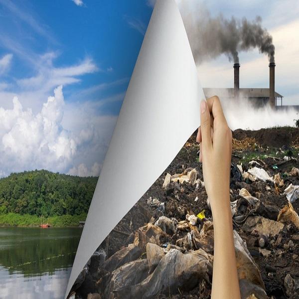 بيئة: ورشة وطنية لتقييم مبادرات المجتمع المدني لحماية وتثمين التنوع البيولوجي في شمال افريقيا