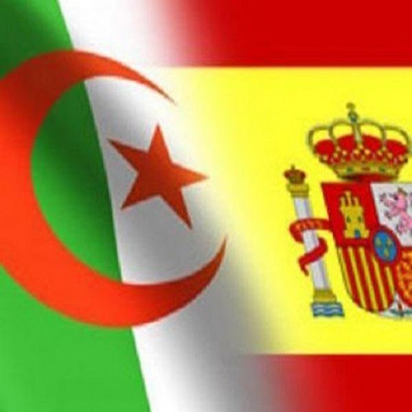 الجزائر-أسبانيا: توقيع مذكرة تعاون في مجال البيئة والتنمية المستدامة