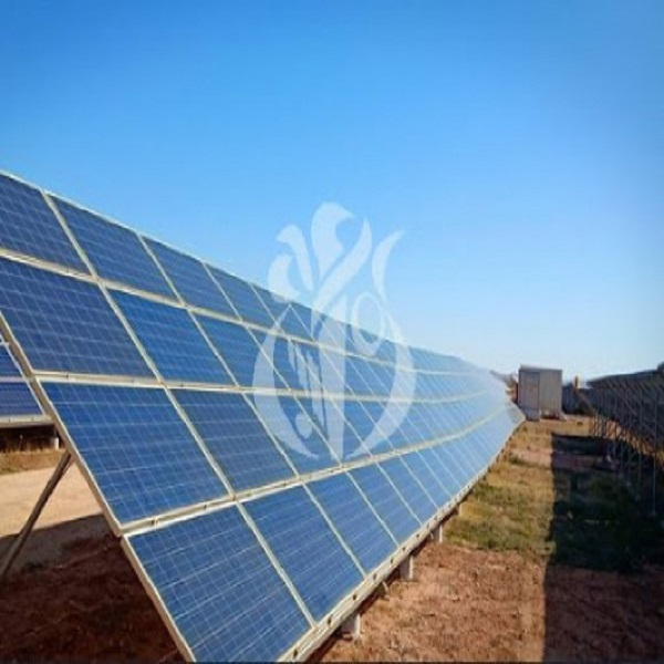 الصناعة الكهروضوئية: قدرات الإنتاج الوطنية تصل قريبا إلى 450 ميغاواط ذروة