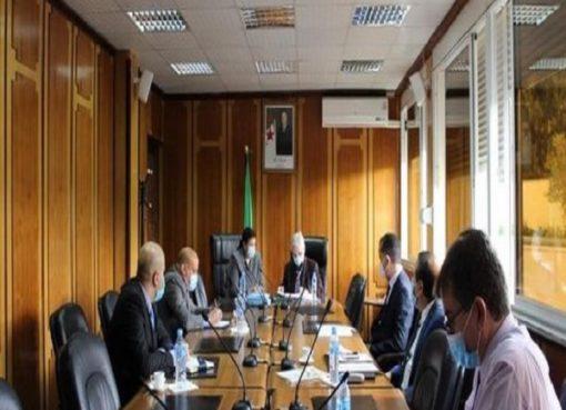 Efficacité énergétique : une commission pour l'identification des filières de formations prioritaires