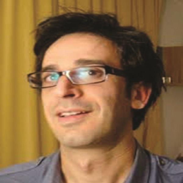 Dr Fares Kissasra. Maître de conférences, directeur de recherches à la faculté SNV de l'université de Jijel : Les préjudices sur l'environnement peuvent être irréversibles