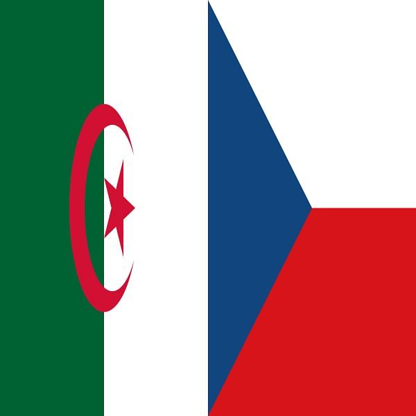 """وزير التعليم العالي يتحادث مع سفيرة التشيك بالجزائر حول إقامة تعاون ثنائي """"مثمر"""" في القطاع"""