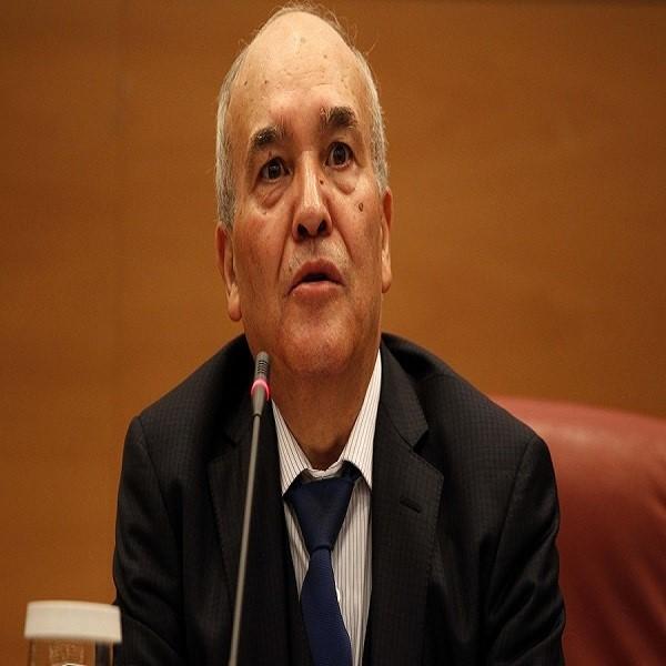 Mebtoul : « Le nouveau pouvoir énergétique mondial impose à l'Algérie une stratégie d'adaptation »