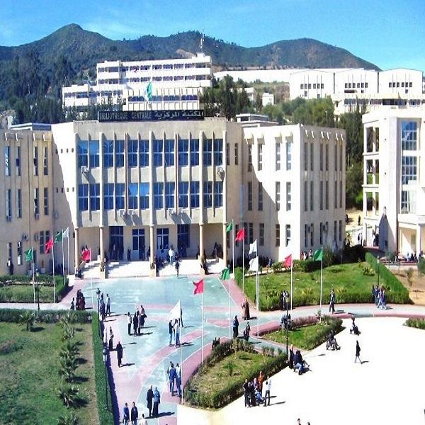 Université de Skikda : Les ambitions du premier centre d'IA du pays