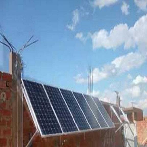 cerefe : vers l'ouverture de marché de le prodection de l'électricité