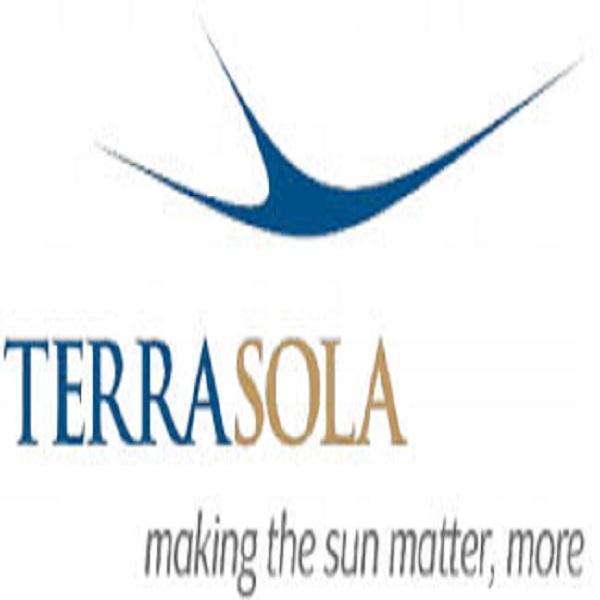 Terra Sola-Algérie, une société algérienne spécialisée dans le solaire