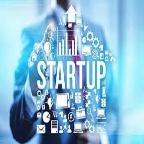 Environnement: installation d'une cellule pour l'accompagnement des projets de start-ups