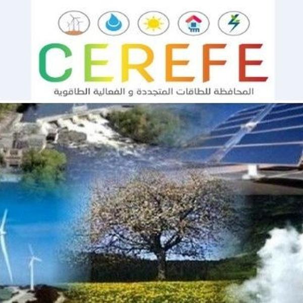Le CEREFE installe mercredi son Conseil consultatif