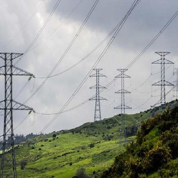 Electricité : deux approches proposées pour faire face au problème du pic de consommation