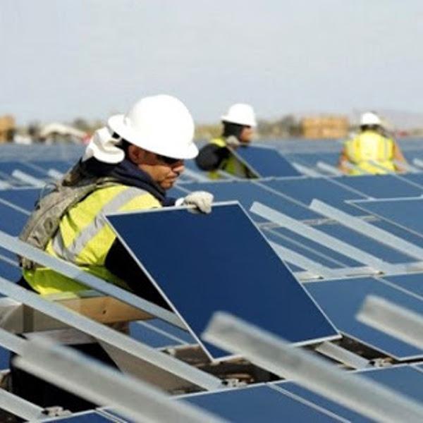 Transition énergétique: Le Commissariat aux Energies Renouvelables et à l'Efficacité Energétique publie son premier rapport