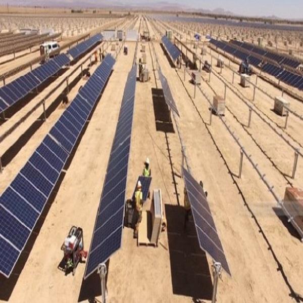 Impliquer PME et micro-entreprises dans le développement de la transition énergétique