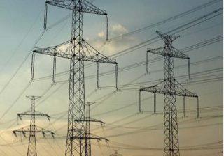 Energie : Les subventions coûtent 15 milliards de dollars par an