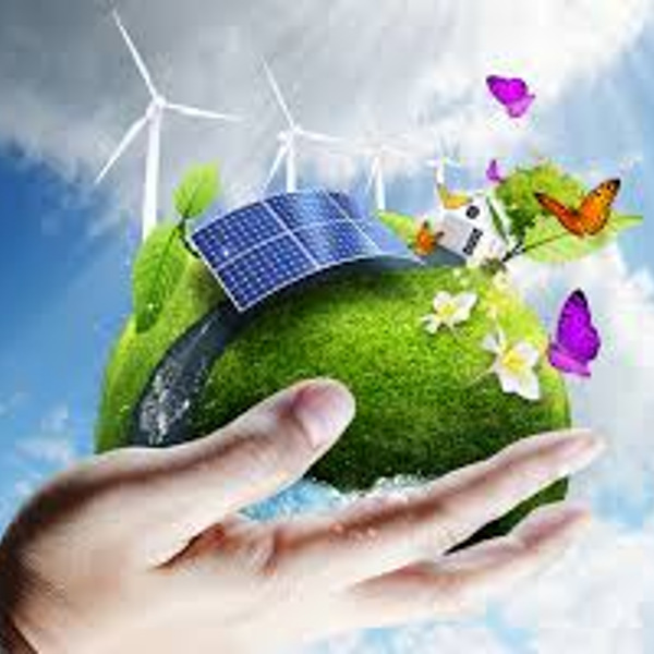 Energies renouvelables: vers le développement de nouvelles activités pédagogiques
