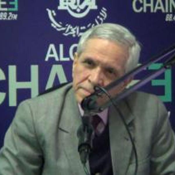 شيتور للإذاعة : الدولة تعتزم تحقيق 1000 ميغاواط في سنة 2021