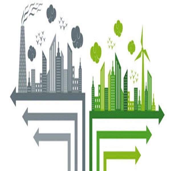 Les attributions du ministre de la Transition énergétique et des Energies renouvelables fixées par décret