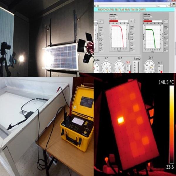 Avis d'appel d'offre relatif à L'acquisition des équipements de laboratoire de certification au profit du Centre de Développement des Energies Renouvelables (CDER)