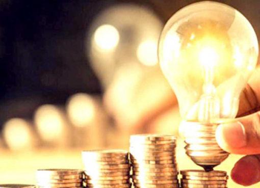 Consommation énergétique : L'urgence d'une transition