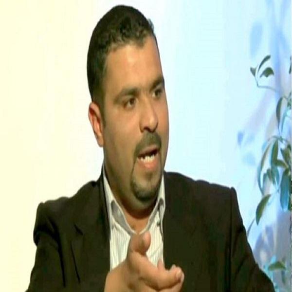 عبدالرحمن عية: انتخاب الجزائر بمجلس الوكالة الدولية للطاقات المتجددة مهم لدفع التنمية المستدامة