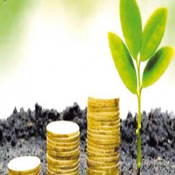 السندات الخضراء عالميا تبلغ مستوى قياسيـا