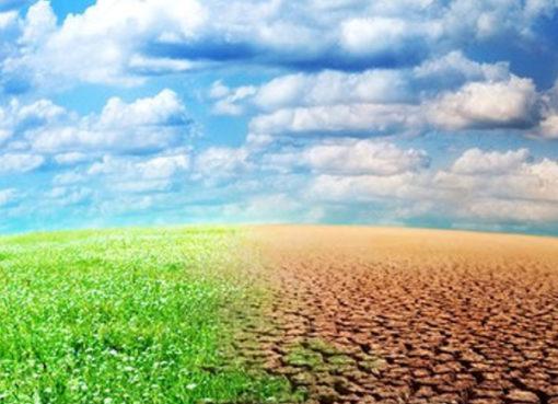تغيرات مناخية: الجزائر مطالبة بتطوير استراتيجية ملائمة
