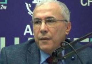 Boukhalfa Yaïci, président du Cluster énergie solaire : aucune action n'est engagée concrètement