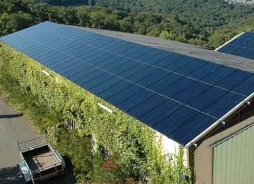 Stimuler les énergies renouvelables dans l'alimentation et l'agriculture