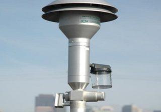 مدير المرصد الجهوي للبيئة والتنمية المستدامة: مشروع لقياس تلوّث الهواء في الوسط الحضري بوهران