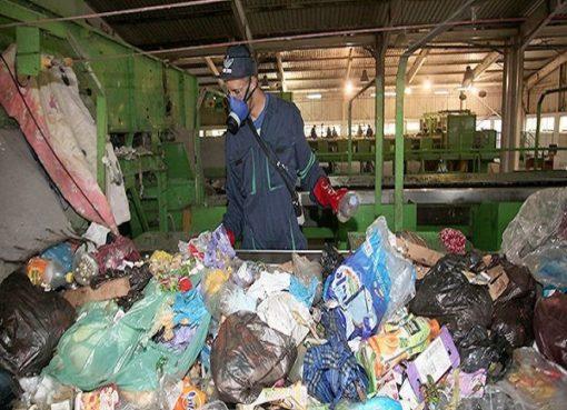 الجزائر: لكشف ما يحدث على أرض الواقع أول تقرير وطني حول تسيير النفايات سنة 2020