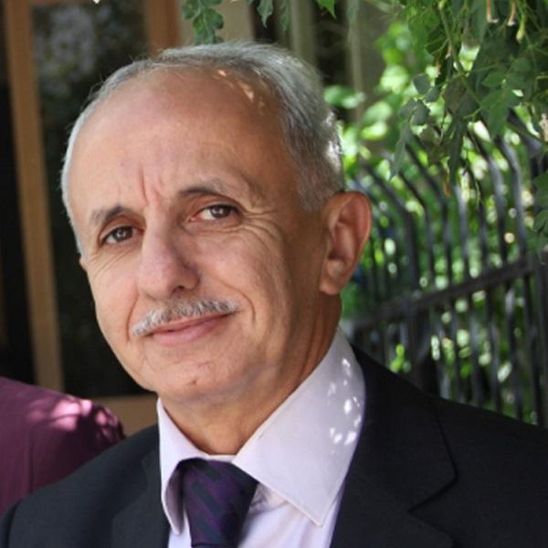 Kamel Ait Cherif : « Il faut donner la priorité à la maitrise de la consommation énergétique »