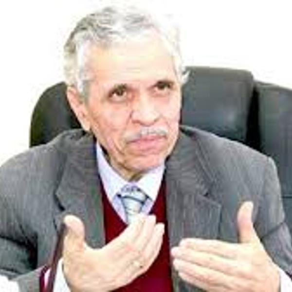 الجزائر-الاتحاد الأوروبي: بحث امكانيات التعاون في مجال الانتقال الطاقوي