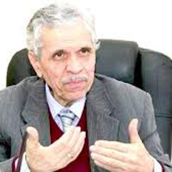 Chitour évoque avec Overvest la coopération entre l'Algérie et l'ONU