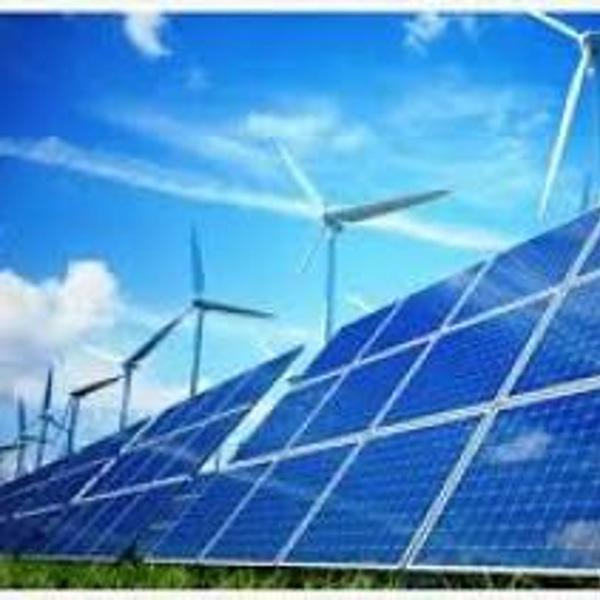 شيتور: إنشاء مؤسسة لإنتاج و توزيع الطاقات المتجددة نهاية الثلاثي الأول من 2021