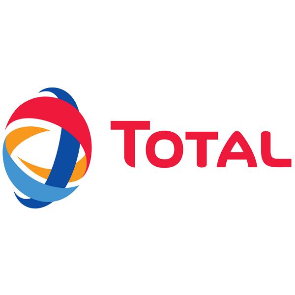 Total annonce acheter 20% de l'indien Adani Green Energy : Energie solaire