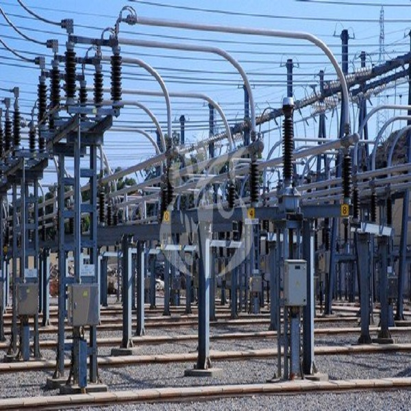 طاقة: 1352 مشروع للربط بالكهرباء لفائدة مناطق الظل