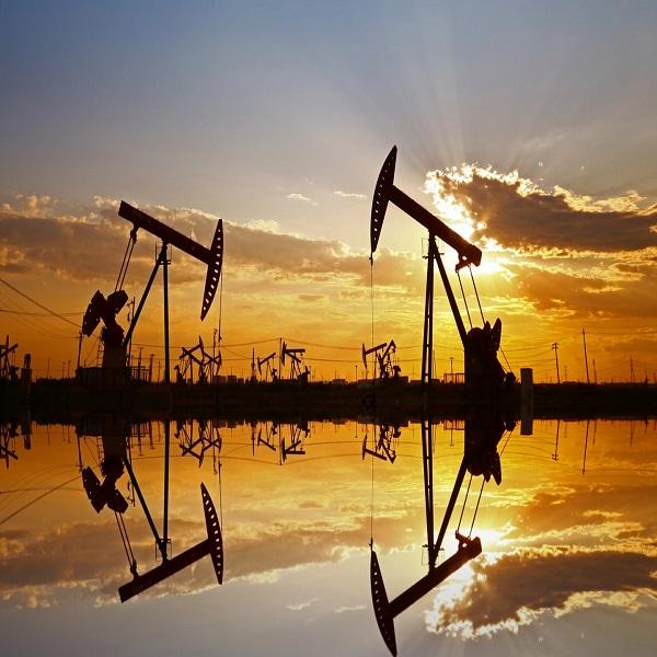 متى تتحرّر الجزائر من قيد النفط ؟